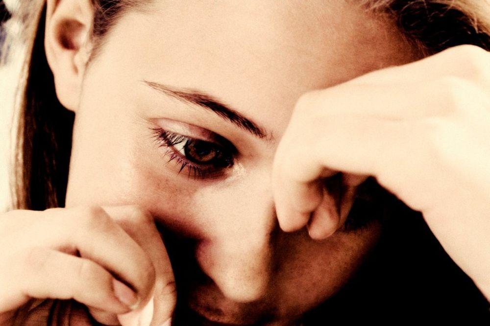 NE ŽELE DA BUDU GRAĐANI DRUGOG REDA: Samoubistvo vodeći uzrok smrti tinejdžerki