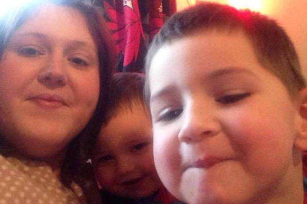 MALI JUNAK: Četvorogodišnjak spasio život majci zahvaljujući savetima iz slikovnice
