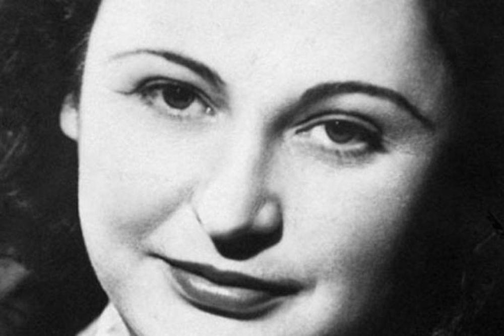 NJIH TREBA PAMTITI: Ove hrabre žene su uništile naciste!