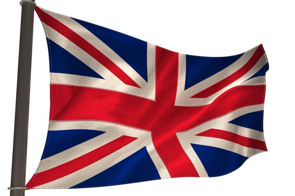ZAHTEV LONDONA: Britanija traži da EU izmeni osnivačke ugovore da ne bi izašla iz tog saveza
