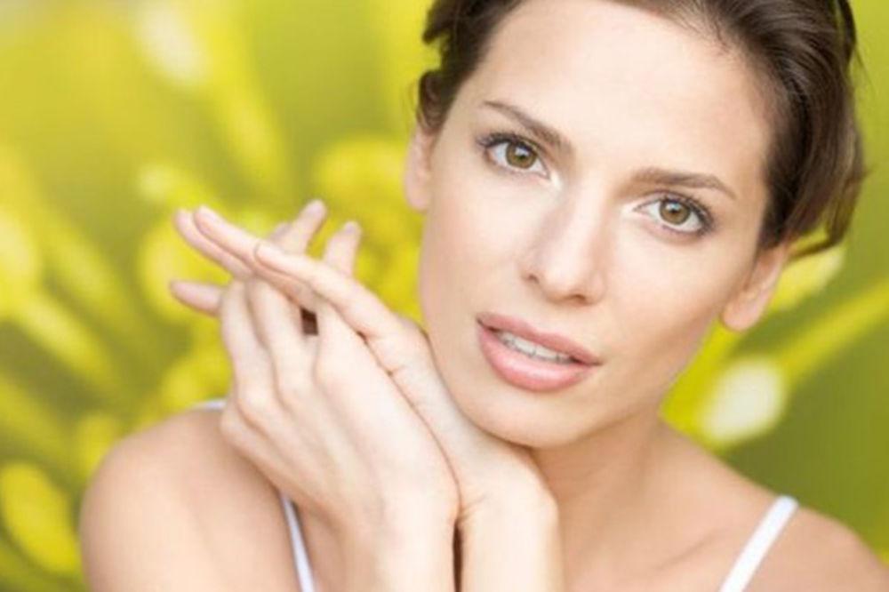 DIPAK ČOPRA: 5 saveta za ulazak u ličnu zen zonu