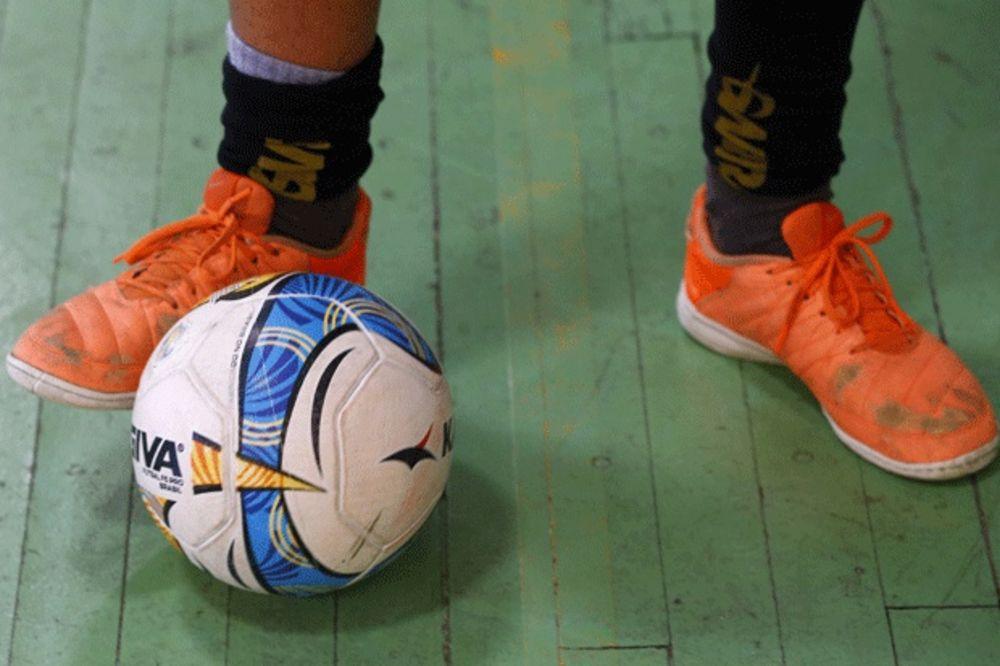 DOKAZANO NAMEŠTANJE: FSS drastično kaznio klubove izbacivanjem u beton ligu