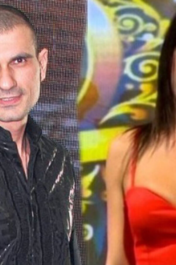 NOVA LJUBAV U PAROVIMA: Igor i Jasna ne kriju emocije!