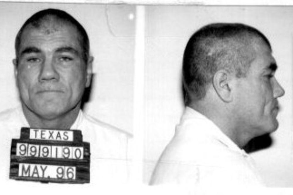 NAJJEZIVIJE POSLEDNJE REČI: Šta su rekli kriminalci pred izvršenje smrtne kazne!