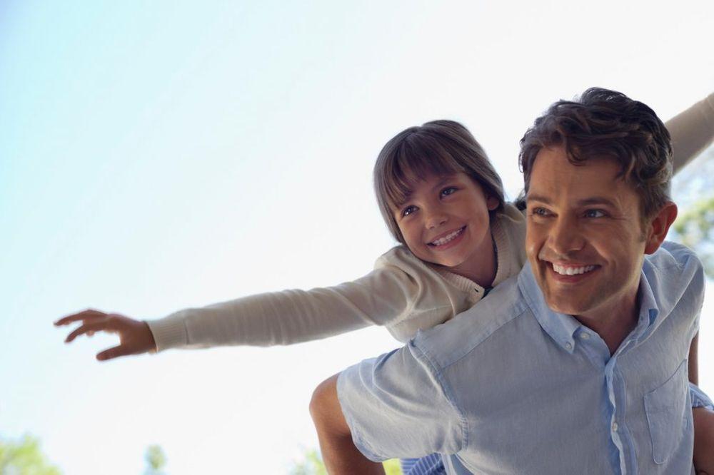 SAVETI ZA RODITELJE: Evo šta uraditi kada vam dete muca