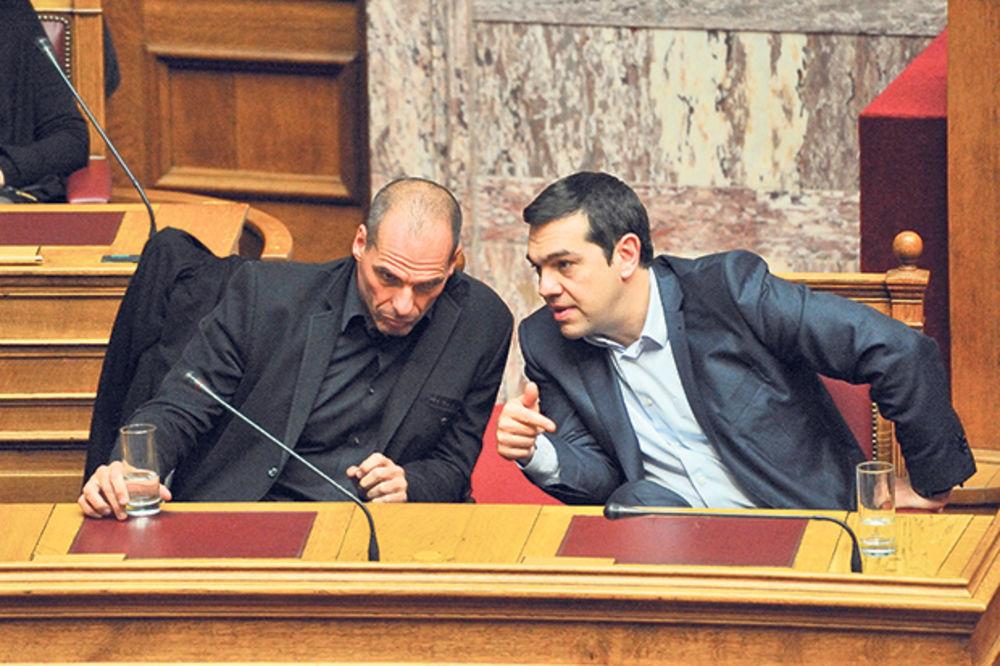 Foto: Profimedia