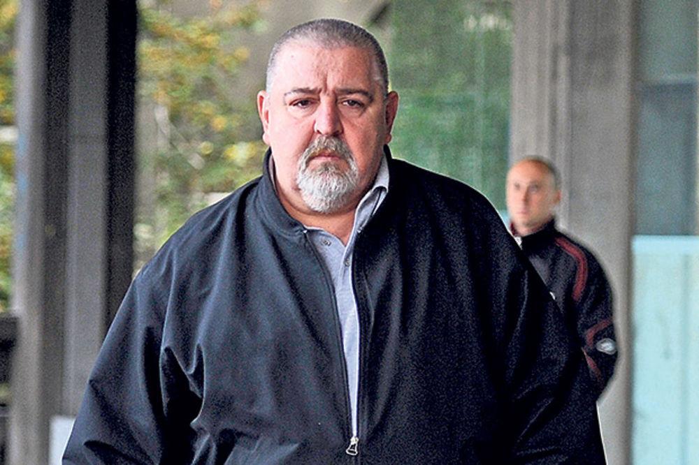 ZORA DOBRIČANIN NIKODINOVIĆ: Milan Radonjić uspeo da dokaže da nije kriv
