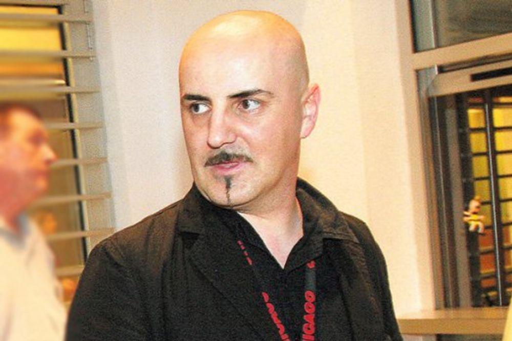 MONSTRUOZNA IZJAVA KOKANA MLADENOVIĆA: Nadam se da će nam se desiti krv u Srbiji!