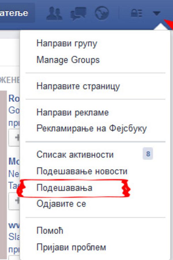 Foto: onlinetrziste.com