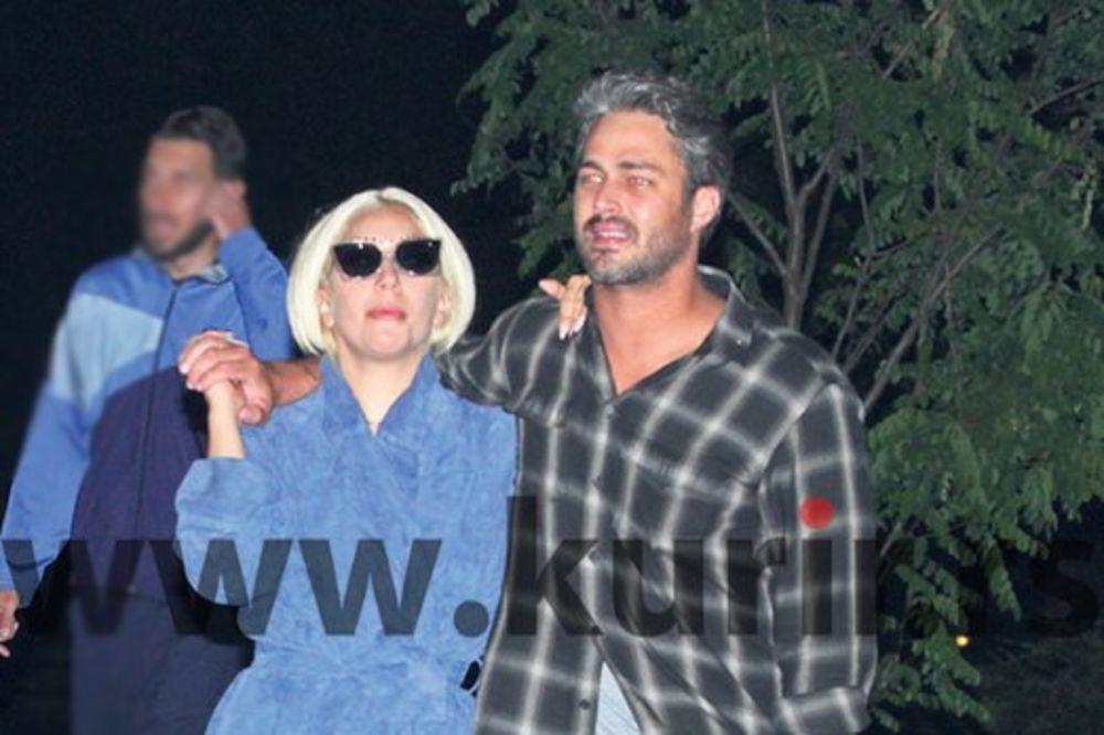 PEVAČICA KONAČNO PROGOVORILA O RASKIDU: Evo šta je Ledi Gaga poručila celom svetu!