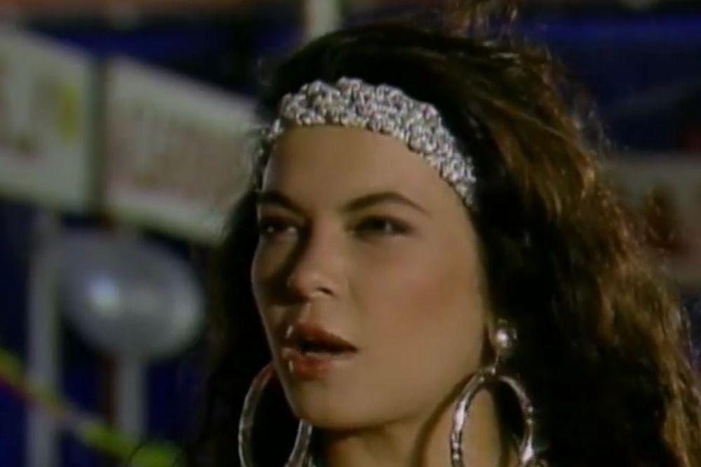 LJOVISNA, KASANDRA ILI ESMERALDA: Koja bi bila tvoja uloga u španskoj seriji?