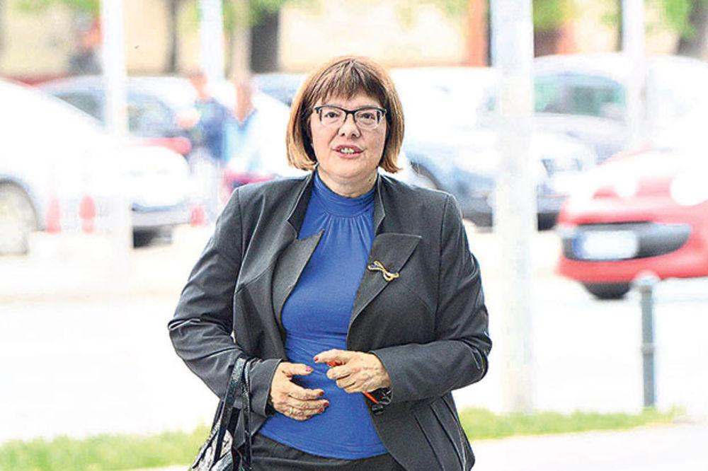 Gojković danas u zvaničnoj poseti BiH