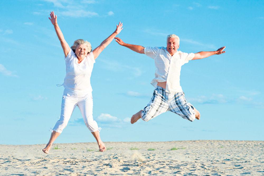Saveti za život pun radosti Starenje-saveti-dug-zivot-foto-shutterstock-1433812772-676131