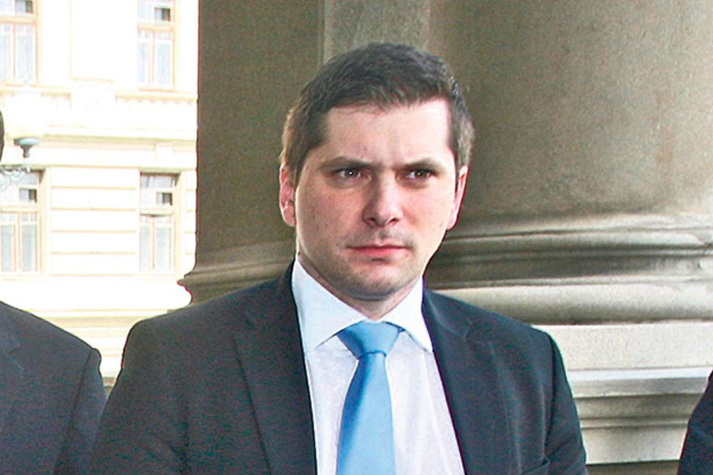 200.000 BEOGRAĐANA SE ŠVERCUJE Nikodijević: Teško je uvesti klime u GSP ako se ne plaćaju karte!