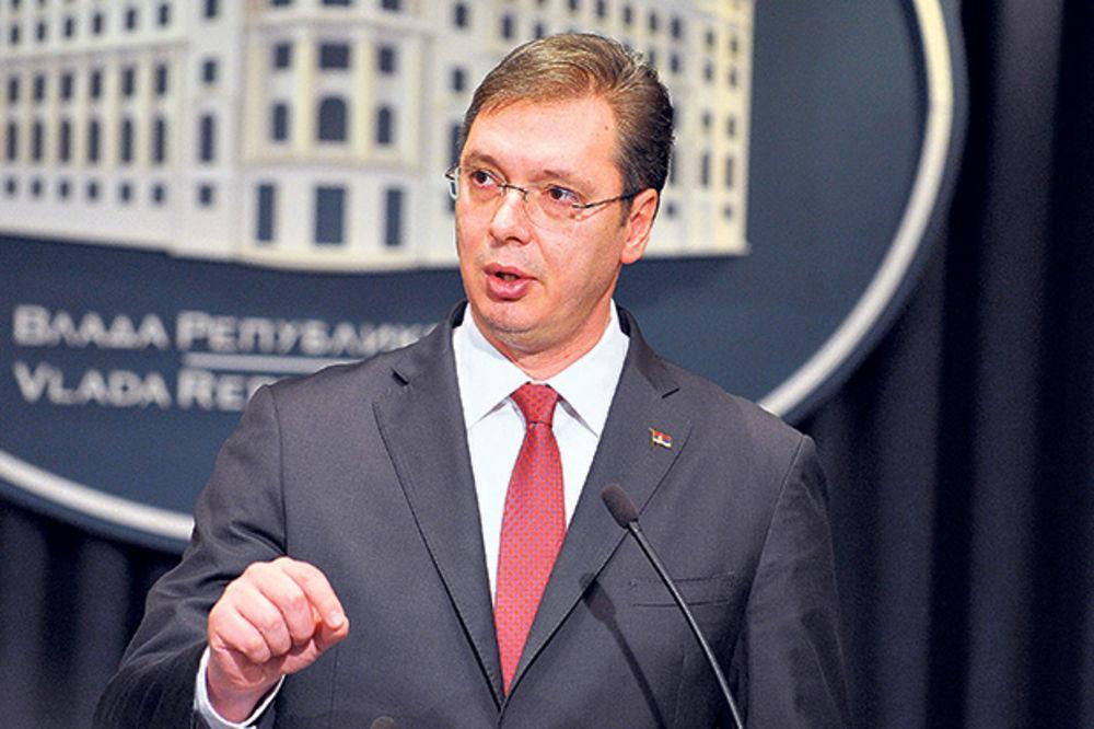 Ljudi, molim vas, letujte u Srbiji!