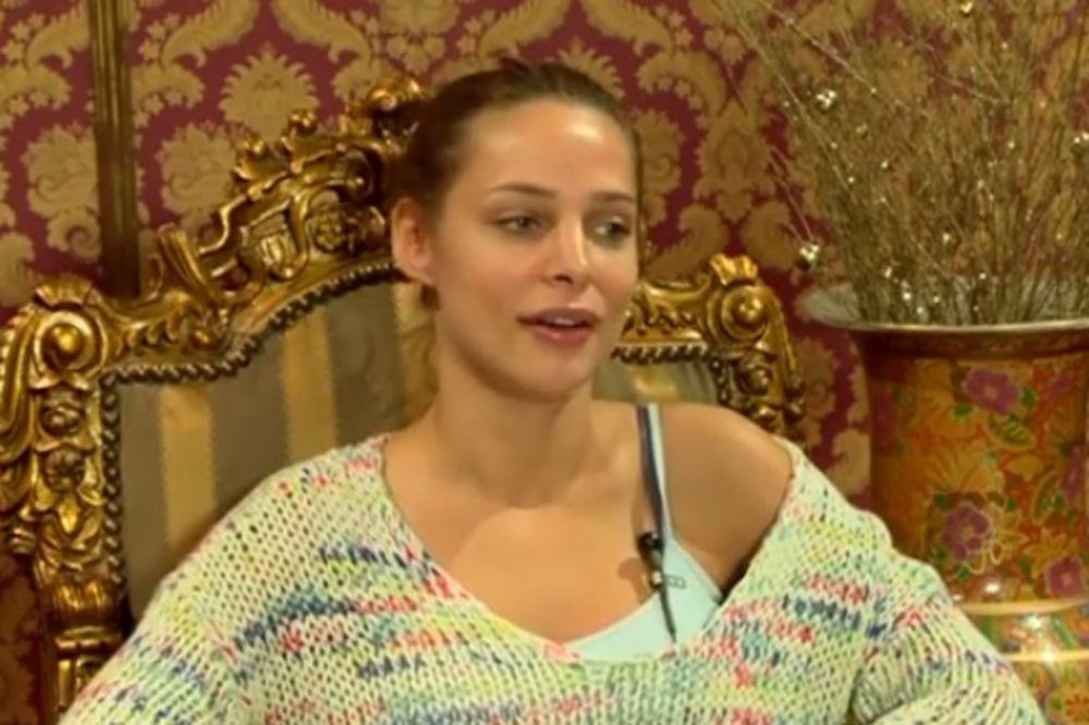 (VIDEO) LJAJIĆ SLOMIO SRCE ŠAVIJI: Ostavio me je zbog Milice Nastić!