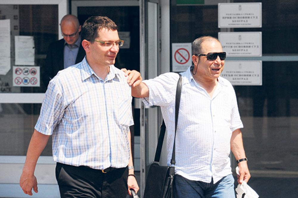 Hasan Dudić, foto nemanja pančić