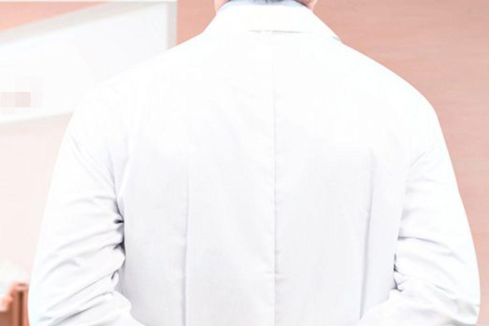 RASULO U NOVOSADSKIM DOMOVIMA ZDRAVLJA: Žene čekaju na ginekološki pregled i po mesec i po dana
