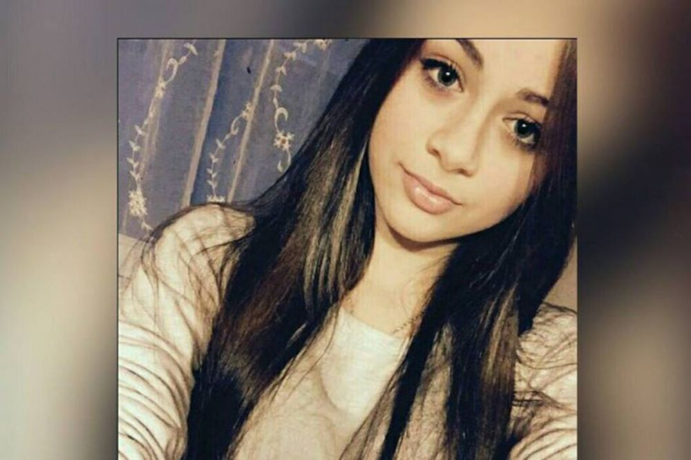 SKOČILA POD VOZ: Devojčicu (14) silovao stranac sa Fejsbuka