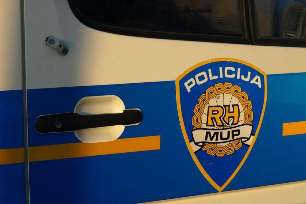 LOPOVI NA LETOVANJU: Slovaci u Zadru opljačkali 16 automobila bez provale, evo i kako!