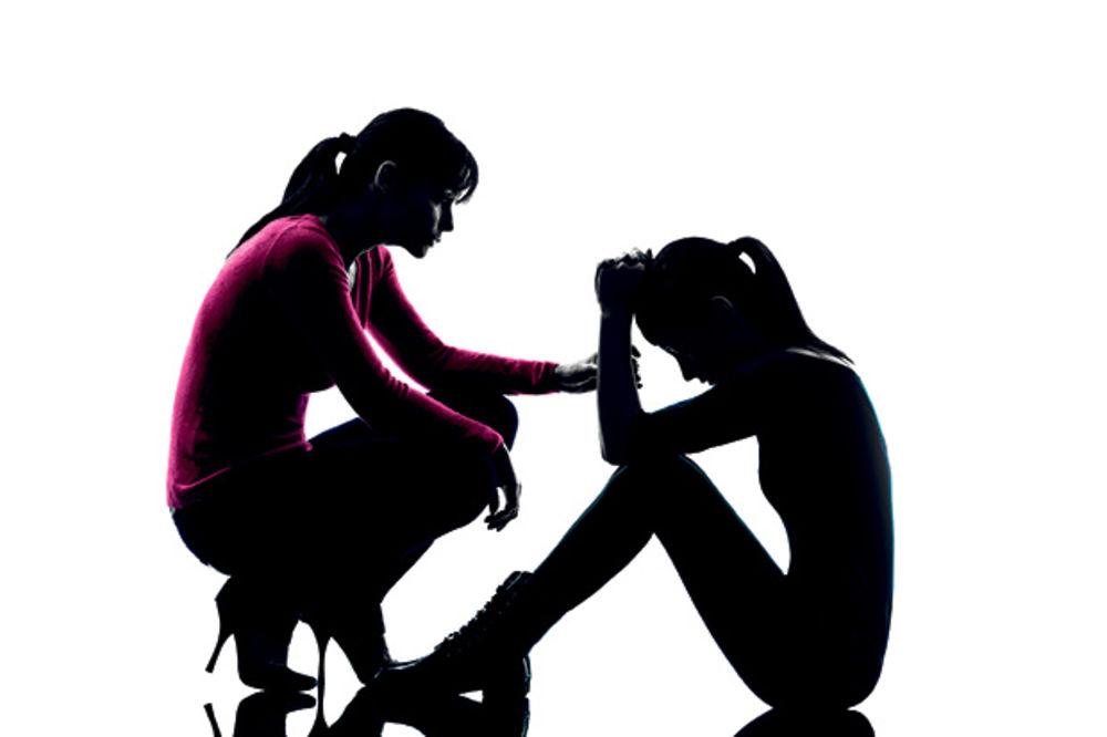 MAJKA SILOVANE DEVOJČICE (12): Život moje ćerke je uništen, dečaci su za popravni dom!