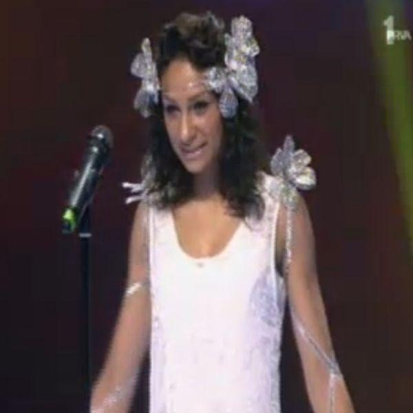 Biljana Sulimanović