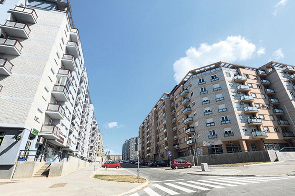 NOVI ZAKON: Nema ugovora - nema ni oglasa za prodaju stana!