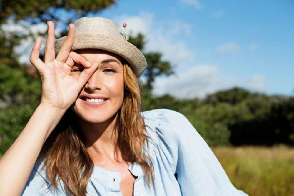 KAKO DA SE OSTVARITE: Izaberite posao iz snova uz pomoć energije horoskopskog znaka
