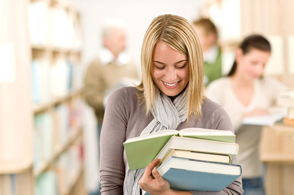 Knjige koje bi svaki programer trebalo da pročita