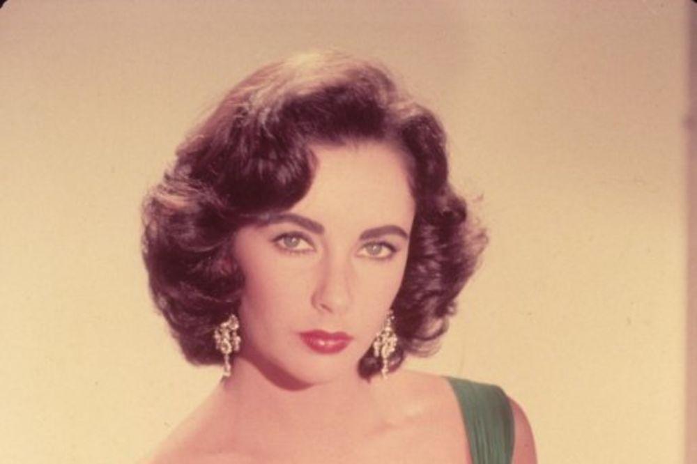 SAZNAJ SVOJU DVOJNICU: Koja si glumica iz zlatnog perioda Holivuda?
