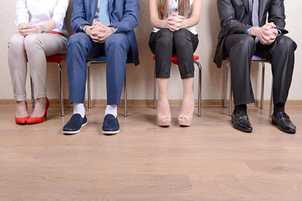 Ovo je 7 najtežih pitanja na razgovoru za posao