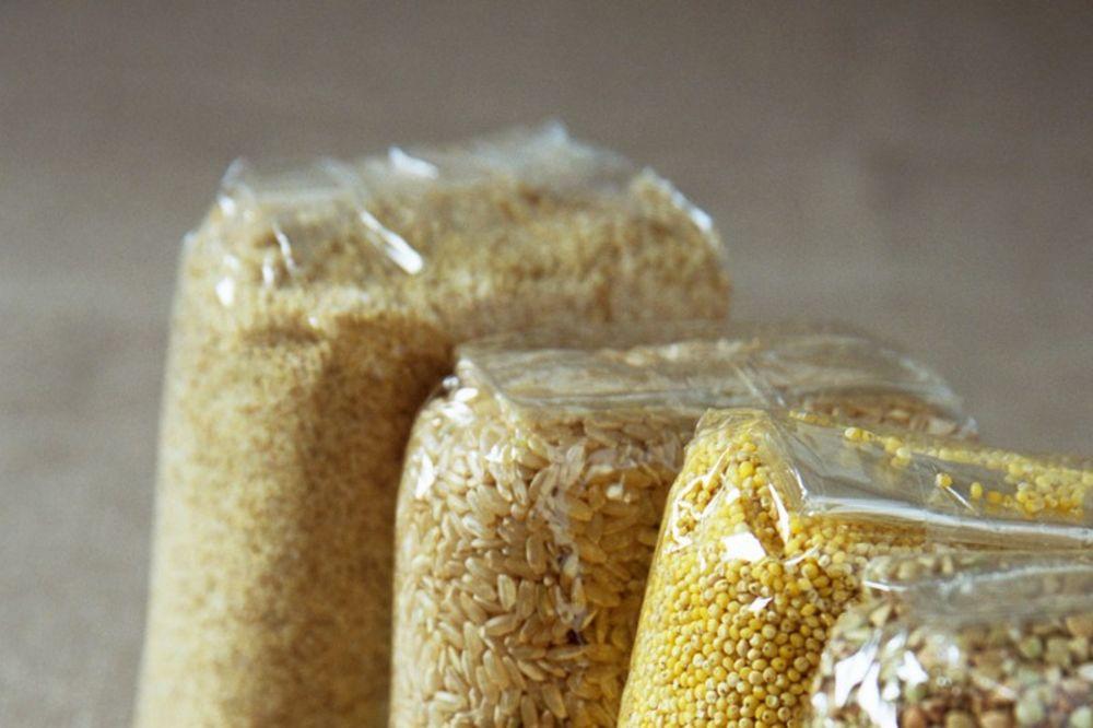 Nestle povukao žitarice za decu sa tržišta Srbije