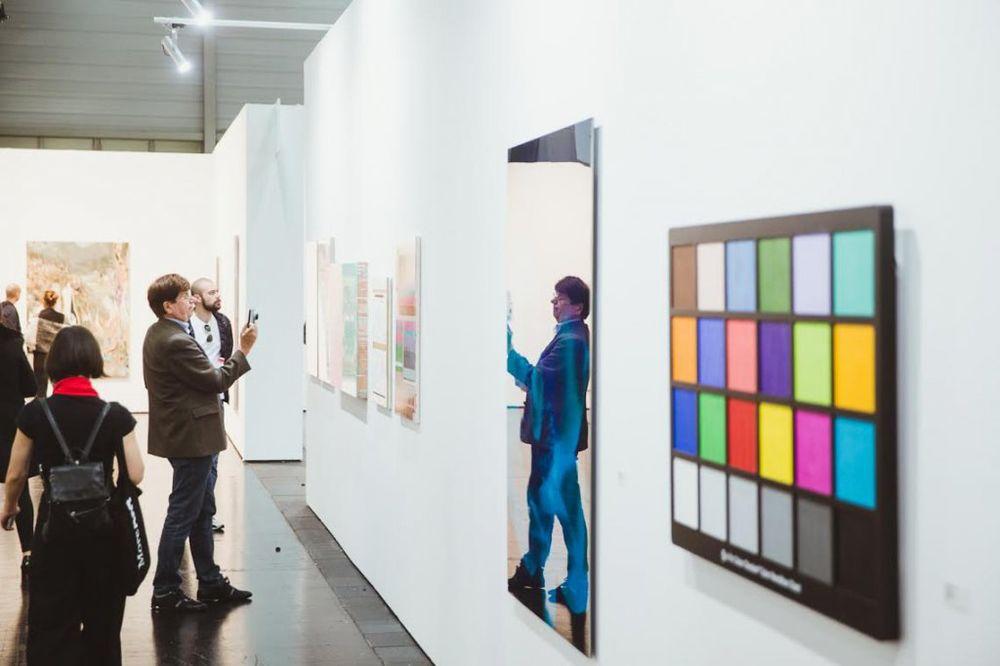 SAMO U BEČU: Četiri vrhunska događaja koja ljubitelji umetnosti moraju da posete!