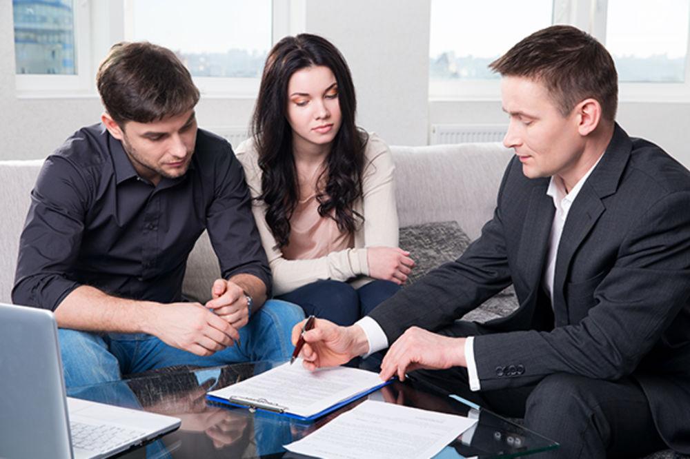 5 saveta za početnike u prodaji