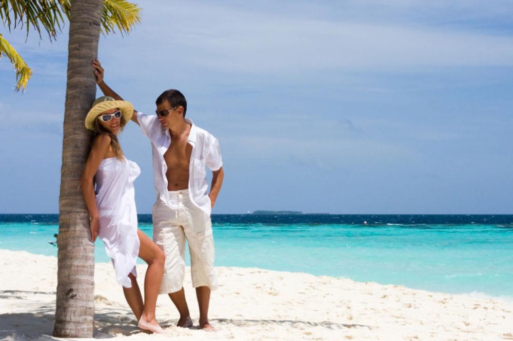 Žensko telo na plaži: Kako vas muškarci vide?