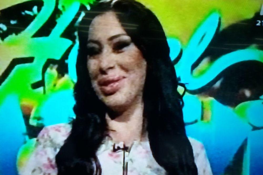 (VIDEO) Mimi Oro prva izbačena iz Maldiva!