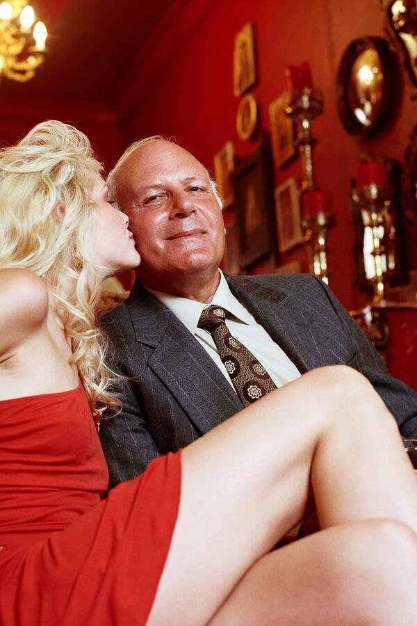 ISPOVEST STUDENTKINJE PROSTITUTKE IZ ZAGREBA: Seks za novac to vam je pravi užitak poniženja!