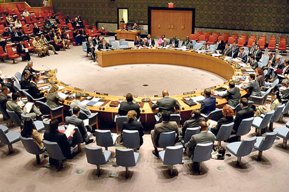 KOMPROMIS: Treća rezolucija o Srebrenici?