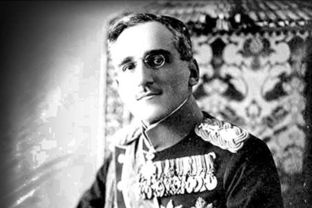 Aleksandar Karađorđević: Oteo bratu presto i zatvorio ga u ludnicu