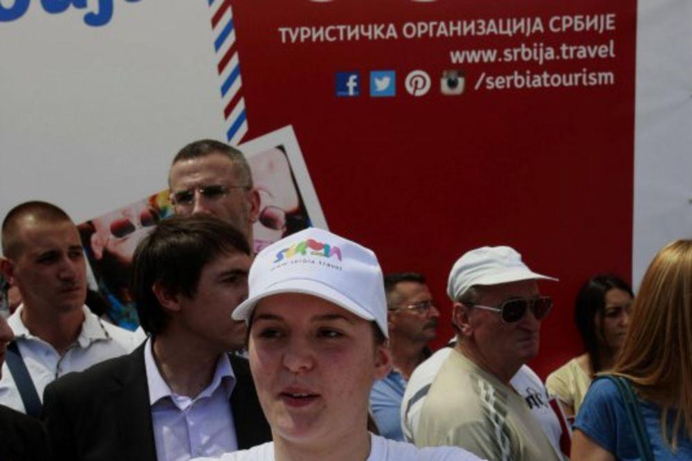 PRIJAVILI SE UGOSTITELJI: Ko hoće da letuje u Srbiji, ima 243 mogućnosti
