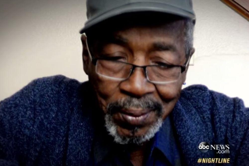 (VIDEO) TUŽAN KRAJ TRAGIČNE PRIČE: Preminuo čovek koji je 30 godina nevin proveo u zatvoru