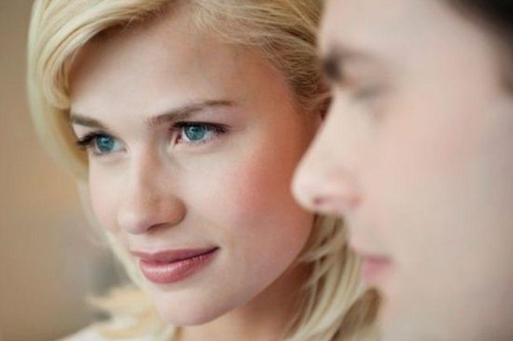 SEKSUALNA (NE)MOĆ: Koliko i kako velika razlika u godinama između partnera može da utiče na vezu