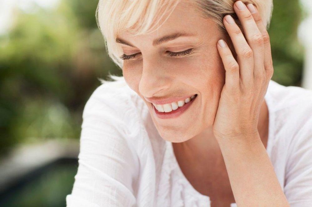 RECEPT ZA ZABORAV: 3 najbolje tehnike za odljubljivanje