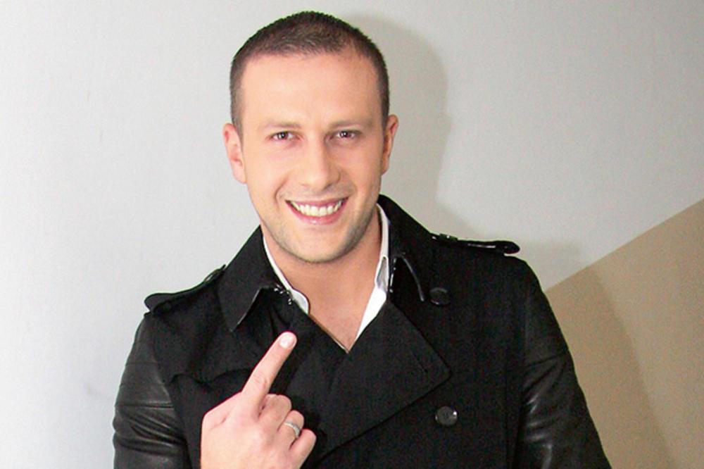 Foto: Damir Dervišagić (Alo)5