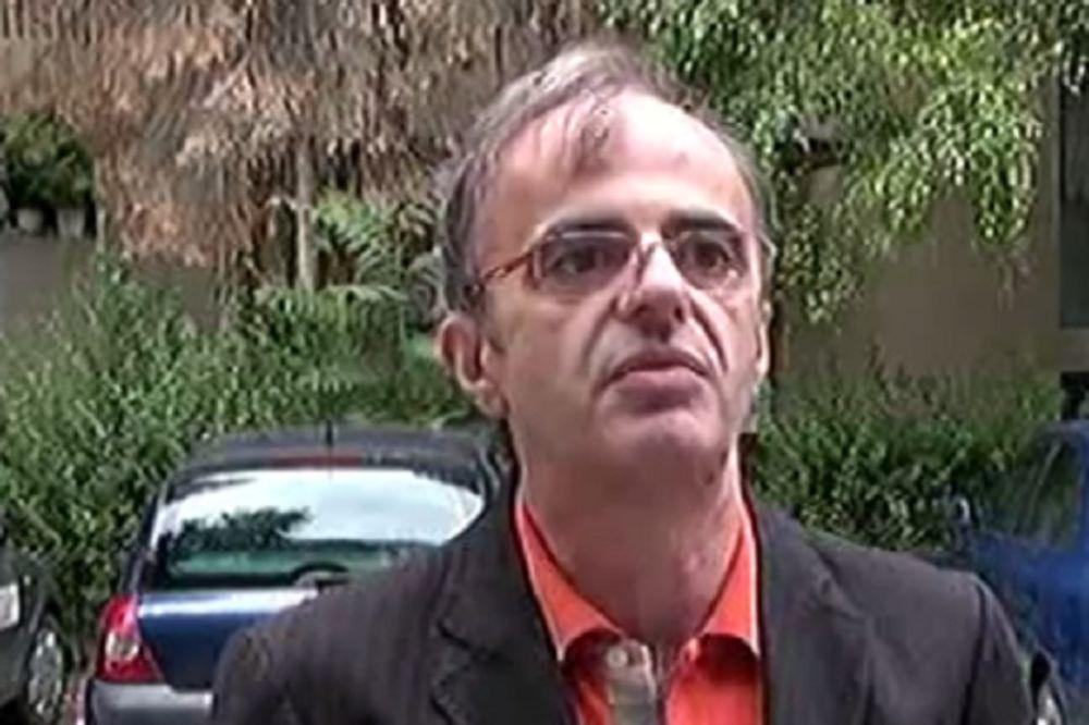 KRAGUJEVČANIN NEĆE DA PLATI: Stigla mu kazna iz Italije, a on Italiju ni video?!