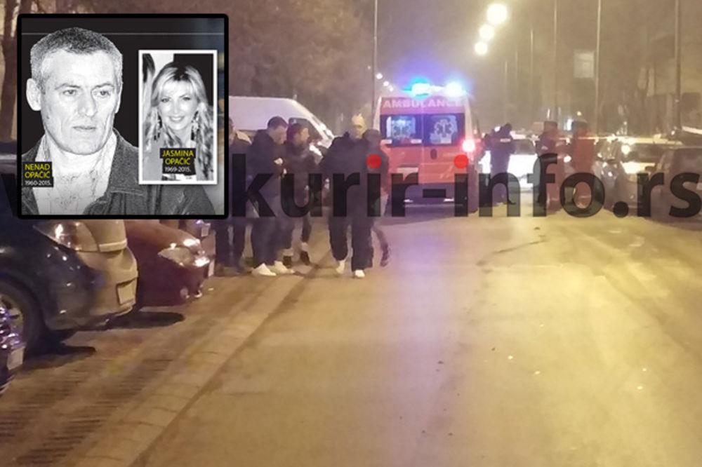 LIKVIDIRAN LIKVIDATOR: Ubica Nenada Opačića pronađen mrtav u Češkoj