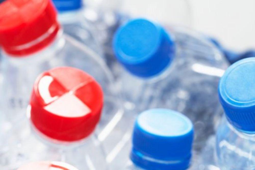 OPASNO: Evo koje plastične flaše treba odmah baciti!