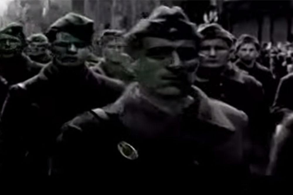 SLOVENAČKI ISTORIČAR: Da nije bilo partizana, ni Slovenaca ne bi bilo!