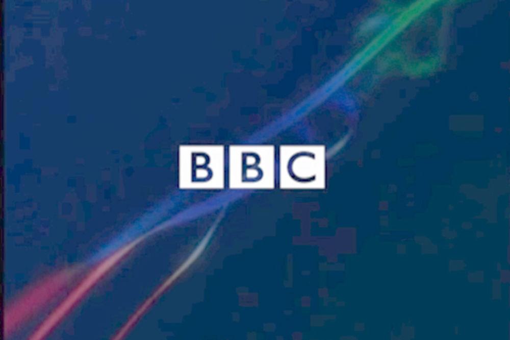 NEMILOSRDNO PLJUŠTE OTKAZI: BBC otpušta 1.000 ljudi