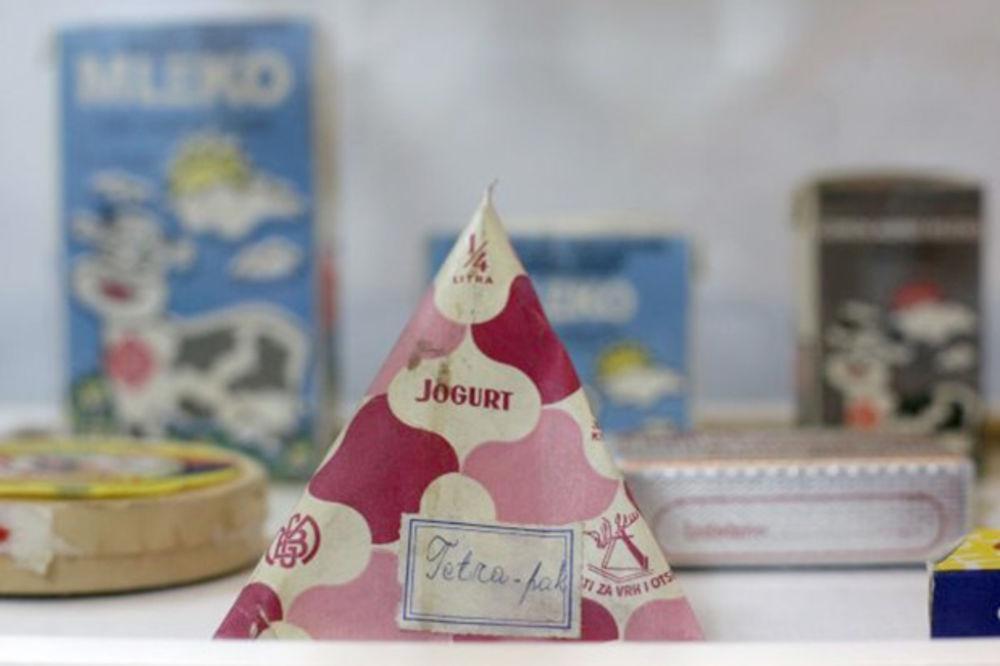 jogurt-sfrj-foto-marina-lopicic-14358492